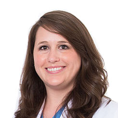 Meet Dr. Megan Craig of Greystone OB/Gyn