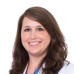 Megan Craig, MD - Greystone OB/Gyn
